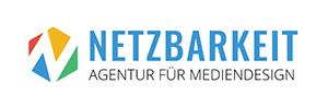 netzbarkeit - Agentur für Mediendesign