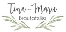 Brautatelier Tina-Marie Blieskastel