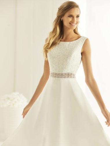 Dress Florida by Bianco Evento