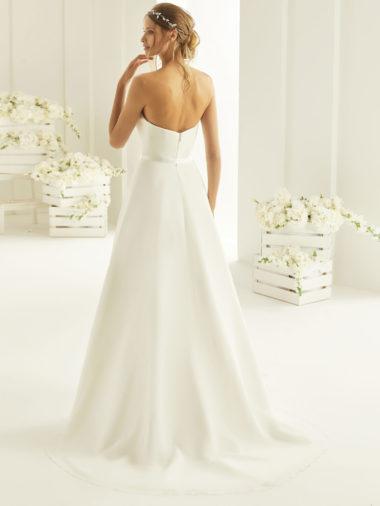 Dress Harmonia by Bianco Evento