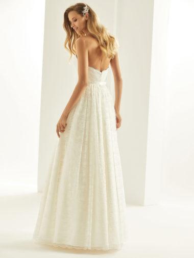 Dress Scarlett by Bianco Evento
