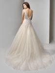 Dress BT19-10 by Beautiful Enzoani