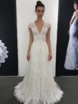 Dress Lillium by Blue by Enzoani