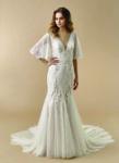 Dress BT20-05 by Beautiful Enzoani